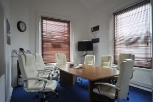 Leamington virtual office