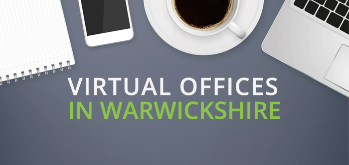 virtual offices in warwickshire