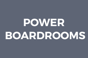 power-board-rooms