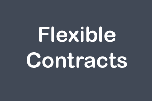 flexible-contracts