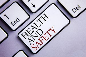 health-and-safety-at-work